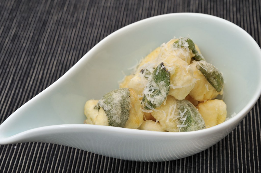 Sage-wrapped-gnocchi_cheese