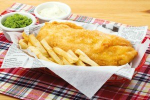 fish_chips