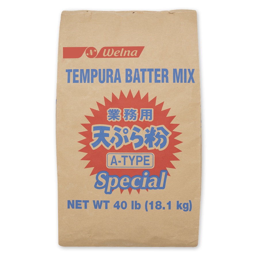 tempura-batter-mix-sp